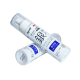 Hanabi Nano Silver Multi-purpose bactericidal spray (all natural)(A set of 2)