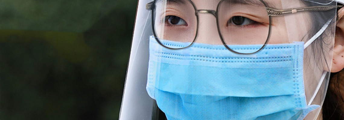 為下波新冠疫情做準備!日本設計師新發明:眾驚呼太暖心