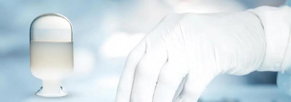 乳膠手套優缺點