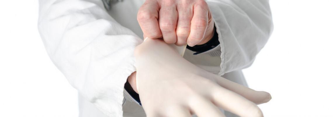 乳膠手套有哪幾種種類?都分別有什麼作用呢?