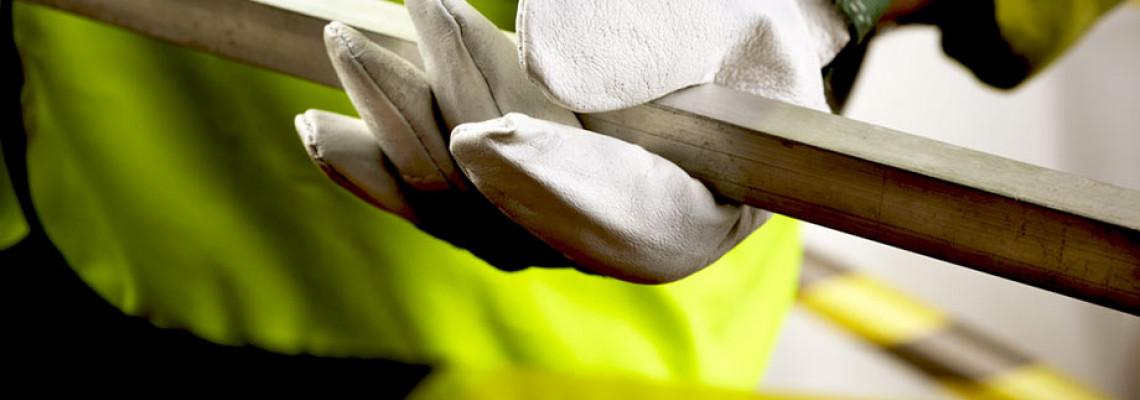 個人防護裝備使用建議(PPE)