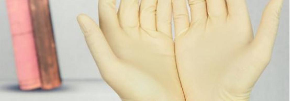 一次性乳膠手套的具體用途都有哪些?