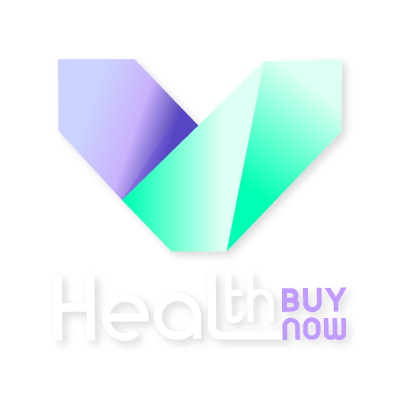 Healthbuynow Wholesales