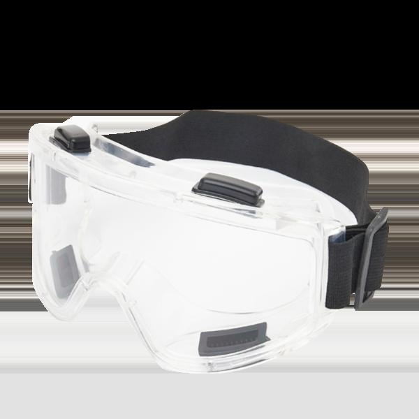 360° 密封型眼罩