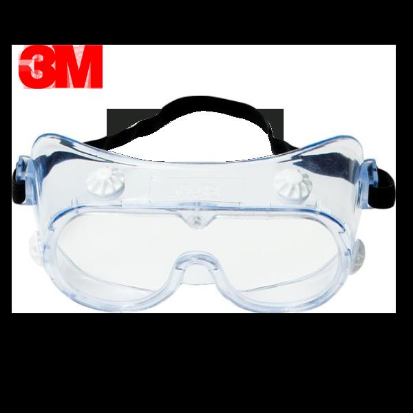 3M 眼罩