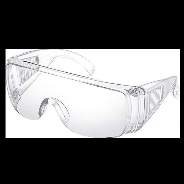 民用防疫眼罩