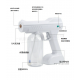 Disinfection gun [special for beauty industry]
