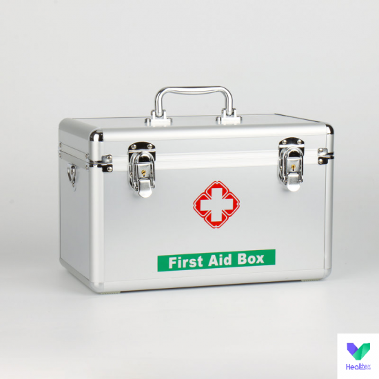 Enterprise first aid kit 16 inch