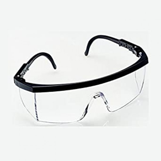 3M  1710/1711/1712protective glasses (from a box)