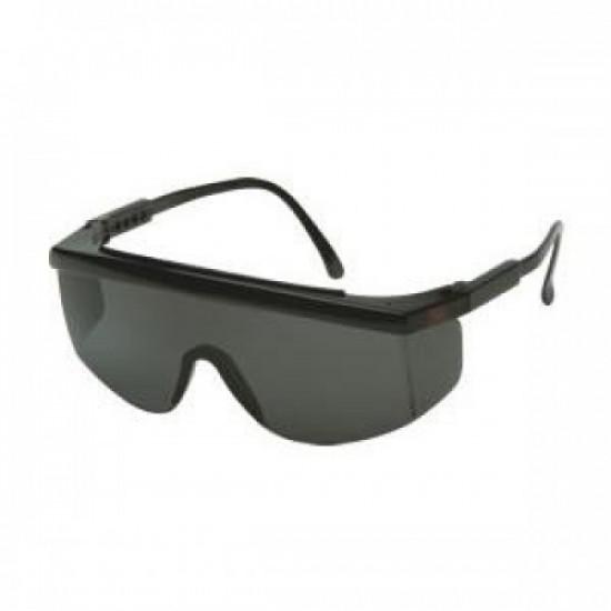 3M 1710/1711/1712防護眼鏡(一盒起批)