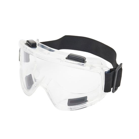 360度機艙護目鏡