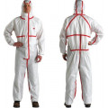 3M protective clothing