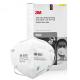3M 9502 KN95 headband type [10 boxes per carton]