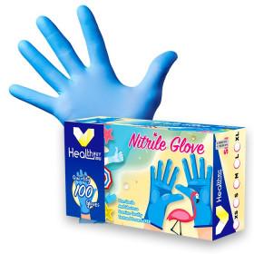 Helathbuynow Gloves