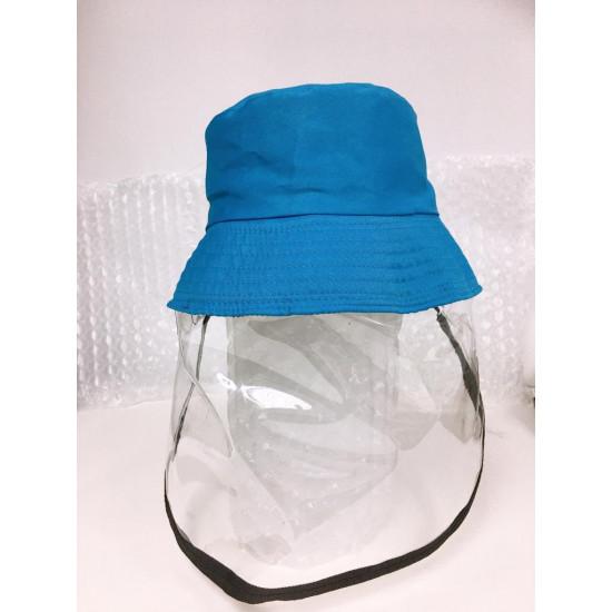 Adult epidemic prevention cap