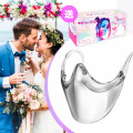 Wedding COVID 19 products