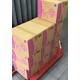 Blossom Vinyl Gloves (無粉PVC手套)(30盒起批)