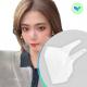 仿TVB、東張西望 透明口罩【Healthbuynow品牌出品】